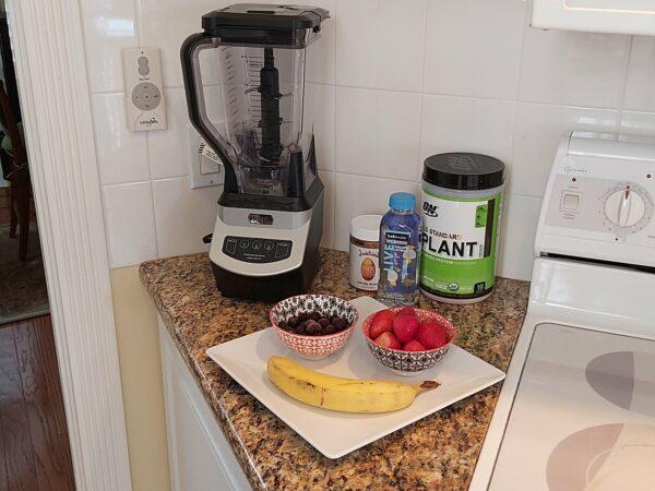 hellowater_-_banana_berry_smoothie_recipe_1500x