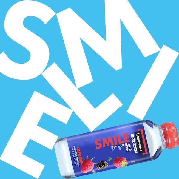 hw-smile