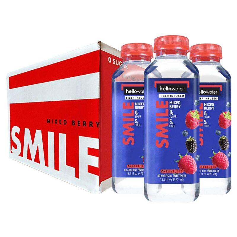 smilebox_1500x