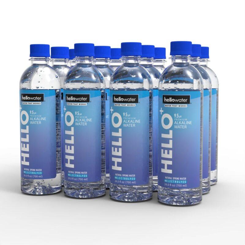 hellowater® Alkaline 12 bottles_1500x
