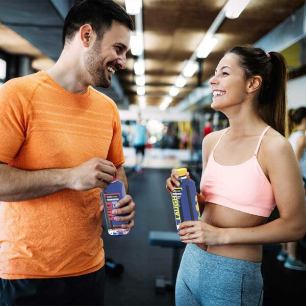 fitness-sport-exercising-and-healthy-lifestyle-hellowater